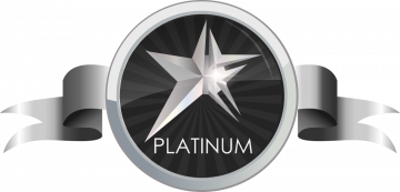 gallery/platinum_badge