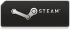gallery/steam_button